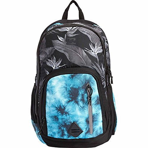 Billabong-Mens-Command-Backpack
