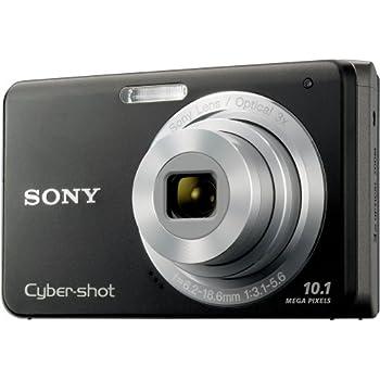 Elever Portable Aluminium Monopod 4 Section Stand Camera Tripods for Canon Nikon Dslr DV Scope camcorder and Projector