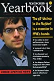 New In Chess Yearbook 118: Chess Opening News-