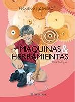 Máquinas & Herramientas (Pequeño