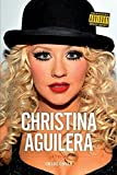 Christina Aguilera: Unbreakable