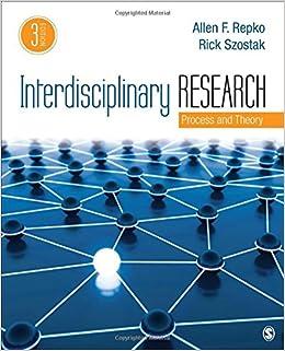 pdf Zur doppelten Diskontinuität in der Gymnasiallehrerbildung: Ansätze zu Verknüpfungen