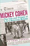 Mickey Cohen, Tere Tereba, 1770410007