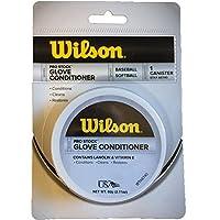 Wilson Pro Stock guante acondicionador