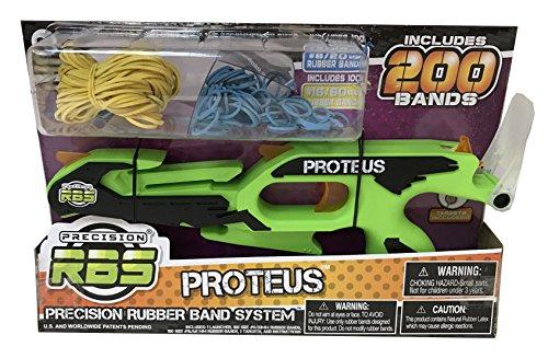 precisions-rbs-proteus