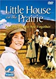 Little House on the Prairie - As Long As We're Together
