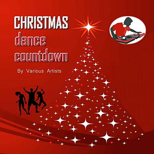 Christmas Dance Countdown
