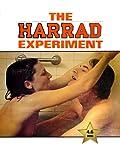 The Harrad Experiment [VHS Retro Style] 1973
