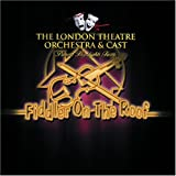 Fiddler on the Roof by London Theatre Orchestra and Cast