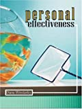 img - for Personal Effectiveness book / textbook / text book