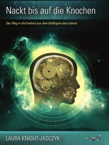Nackt bis auf die Knochen (Die Welle 3) (German Edition)