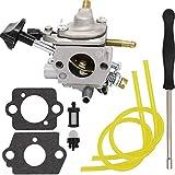 Yooppa BR600 Carburetor for Stihl BR600