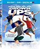 Grown Ups 2 on
