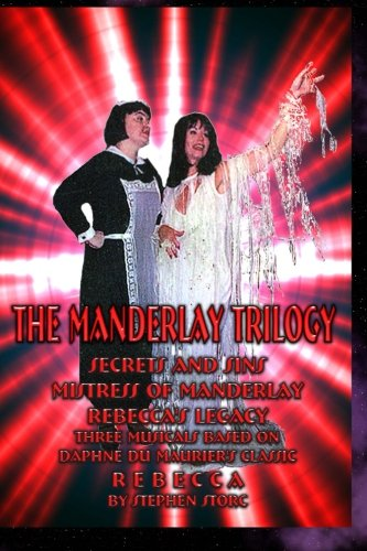 the-manderlay-trilogy
