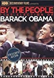 By the People: The Election of Barack Obama (2-Disc Special Edition)