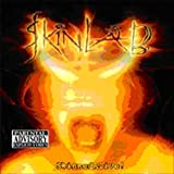 Skinned Alive by Skinlab (2008-04-29)