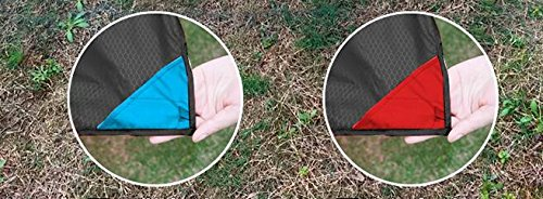 MONEYY MONEYY MONEYY The Picnic mat rot and Weiß format outdoor portable moisture pad tent picnic the picnic camping mats 300454cm B07CKSK1ST | Vorzügliche Verarbeitung