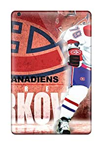 montreal canadiens (46) NHL Sports & Colleges fashionable iPad Mini cases 8955847I636812876