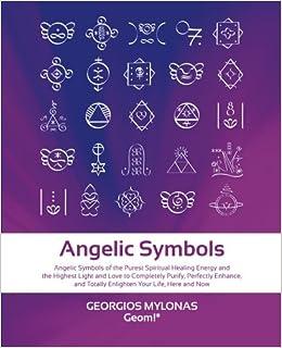 angelic symbols angelic symbols of the purest spiritual