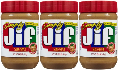 jif-simply-creamy-peanut-butter-155-oz-3-pack