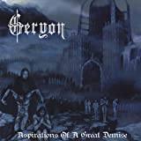 Aspirations of a Great Demise by Geryon