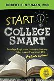 Start College Smart