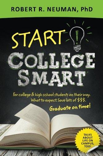start-college-smart