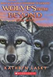 Star Wolf (Wolves of the Beyond)