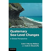 Quaternary Sea-Level Changes: A Global Perspective