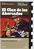 El Clan De Los Ahorcados (Import Movie) (European Format - Zone 2) (2007) Varios