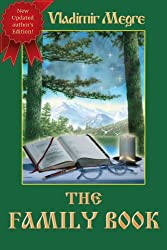 The Family Book (The Ringing Cedars of Russia series 6) (English Edition)