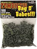 Twilight Creations Bag O Zombies Babes