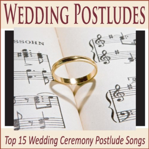 80 Popular Wedding Songs For Ceremony
