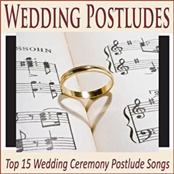 Amazon All Things Bright And Beautiful Rhythmic Instrumental Wedding Music Group MP3