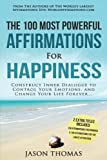 Affirmations | The 100 Most Powerful Affirmations