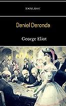Daniel Deronda (annotated)