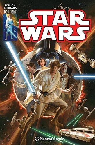 Descargar Libro Star Wars Nº01 Jason Aaron
