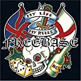 My Life My Rules by Freebase (2003-09-02)