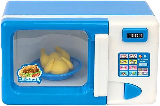 Dollhouse plastic simulation lunch-box miniature dollhouse accessories /_sh