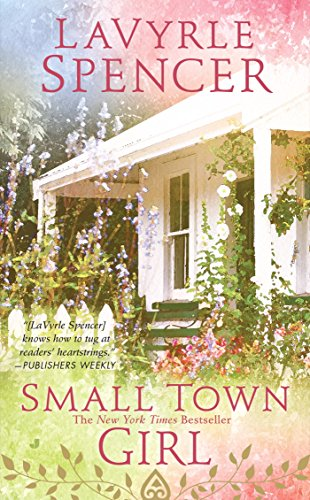 small-town-girl