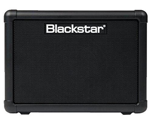 Blackstar FLY103 Extension Cabinet ()