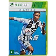 FIFA 19 - Xbox 360