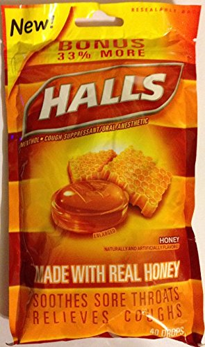 halls-cough-drops-honey-flavored-made-with-real-honey-bonus-size-40-count-drops-per-package-pack-of-