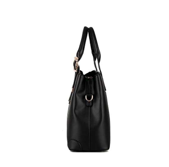 Damen Tasche Handtaschen Mode Europa Und Den Vereinigten Staaten Atmosphärische Messenger Bag Umhängetasche Wie Viele Gramm Wahl,8-OneSize Laidaye