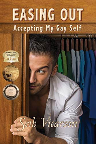 Easing Out: Accepting My Gay Self