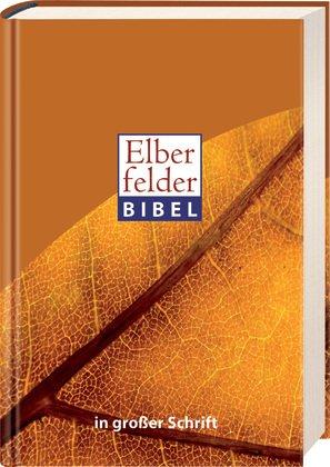 elberfelder-bibel-in-grosser-schrift-motiv-blatt