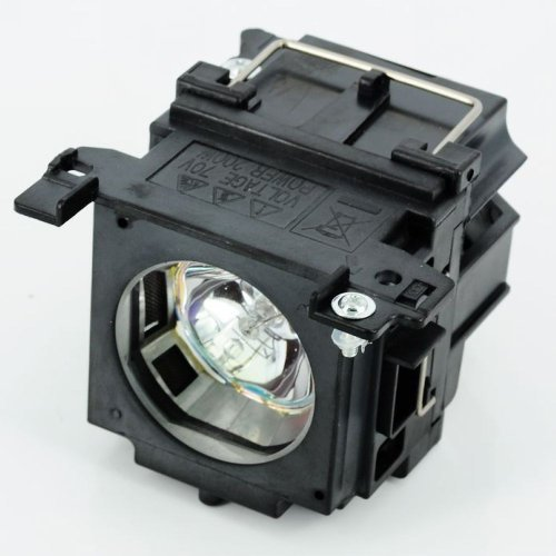 DT00751/CPX260LAMP High Quality Compatible Bulb Inside Replacement Lamp with Housing for HITACHI CP-X260 CP-X265 CP-X267