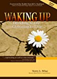 Waking Up, Terry L. Wise, 1936128055