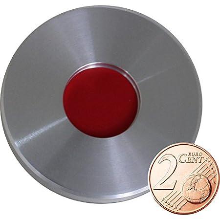 Münzen Ufo Zaubertrick Münzen Verschwinden Genialer Zaubertrick