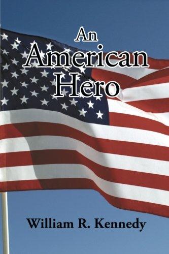 Download An American Hero PDF
